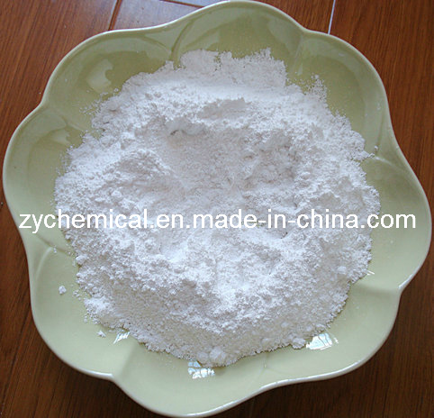 Factory Direct Sale Hot Different Mesh Baso4/Barite Powder Barite Oil Drilling