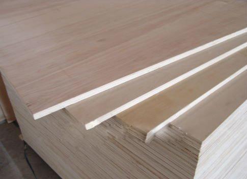 Carb Birch Plywood