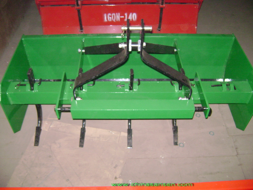 3 Point Box Scraper : China point box scraper