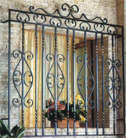 French Door Inserts also 366973069617361432 likewise Steel Metal Entrance Gate Wrought Iron 60201690739 additionally 587860557583523482 likewise Interior Design for Tudor Homes. on iron window grill designs