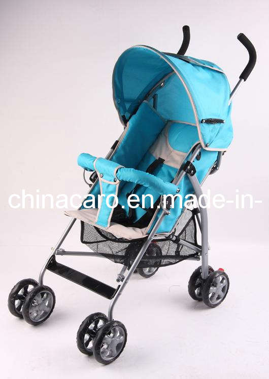 Umbrella Strollers  Infant Safety | eHow.com