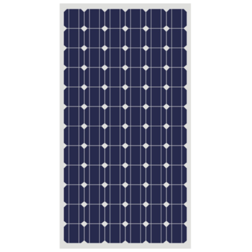 Monocrystalline Solar Panels, Solar Modules - China Solar Panel, Solar ...