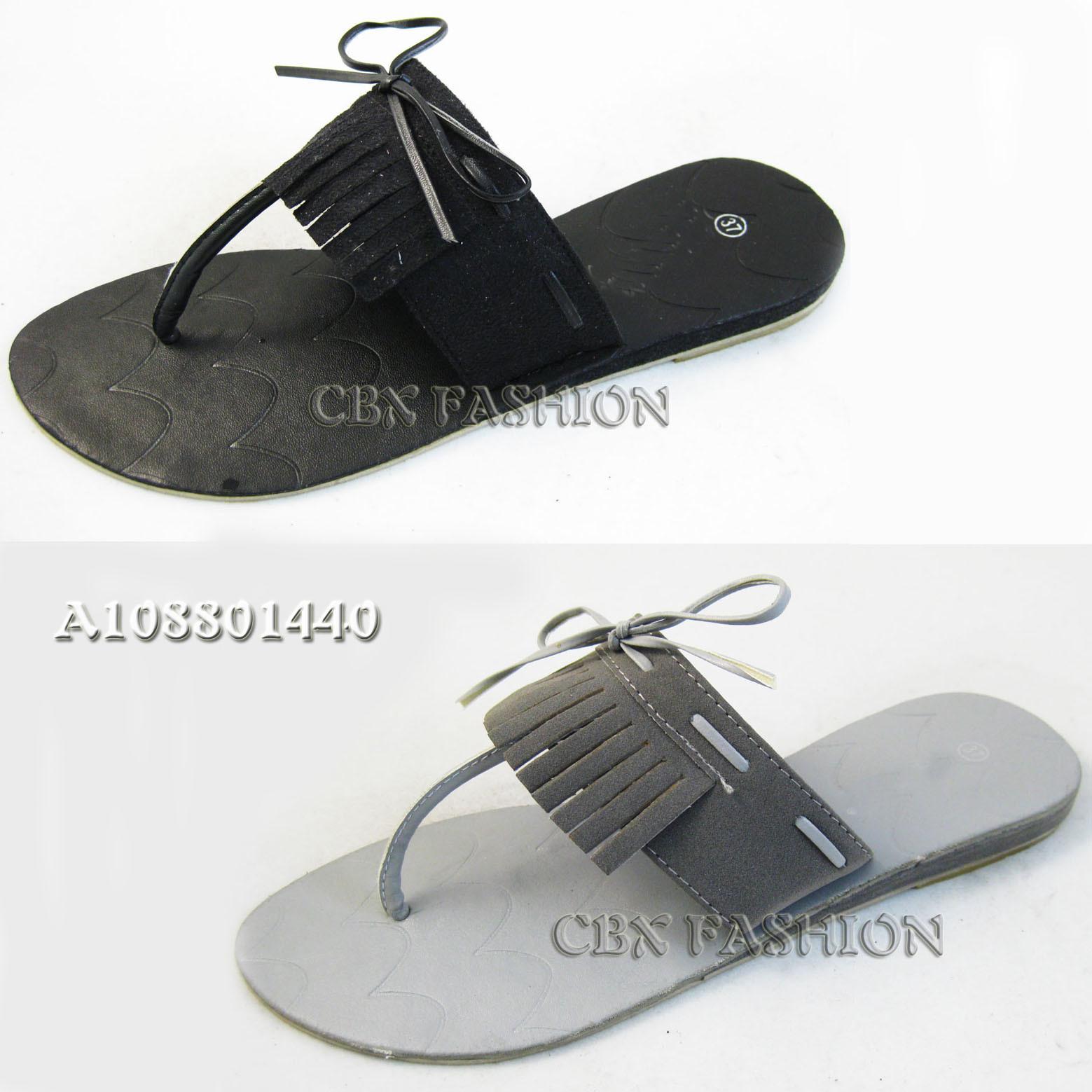 Alex Marie Francesca Dress Sandals | Dillards.com