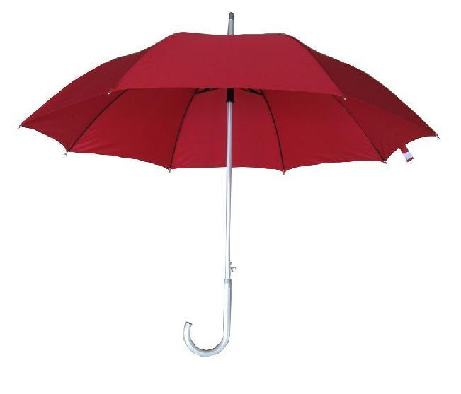 Golf Umbrella with Aluminum Frame Good Quality Gift Umbrella (SU001)