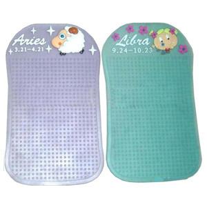 Anti Slip Pad (SN02)