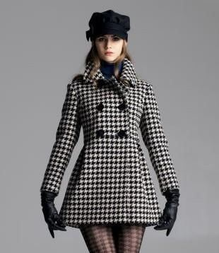 http://image.made-in-china.com/2f0j00ieMTQoWCrJcj/Women-Overcoat-DYWC-1103-.jpg