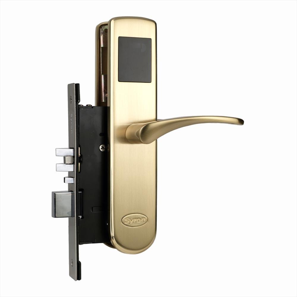 RFID-Card-Lock-Hotel-Lock-SY544AP-.jpg
