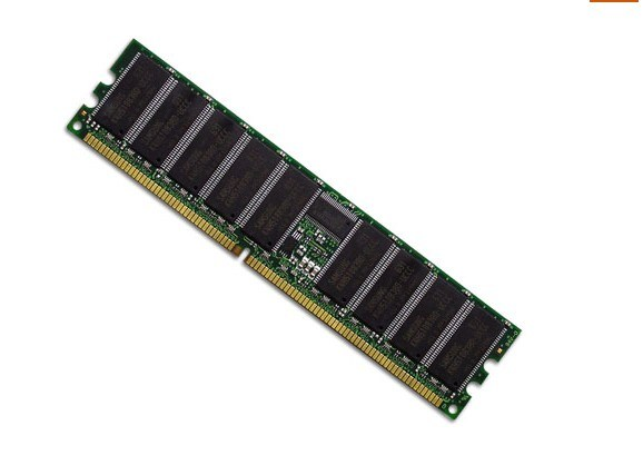 how to add new ram to computer