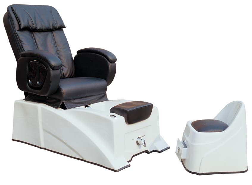 China Pedicure SPA Chair AD 908 China Pedicure Spa Chair