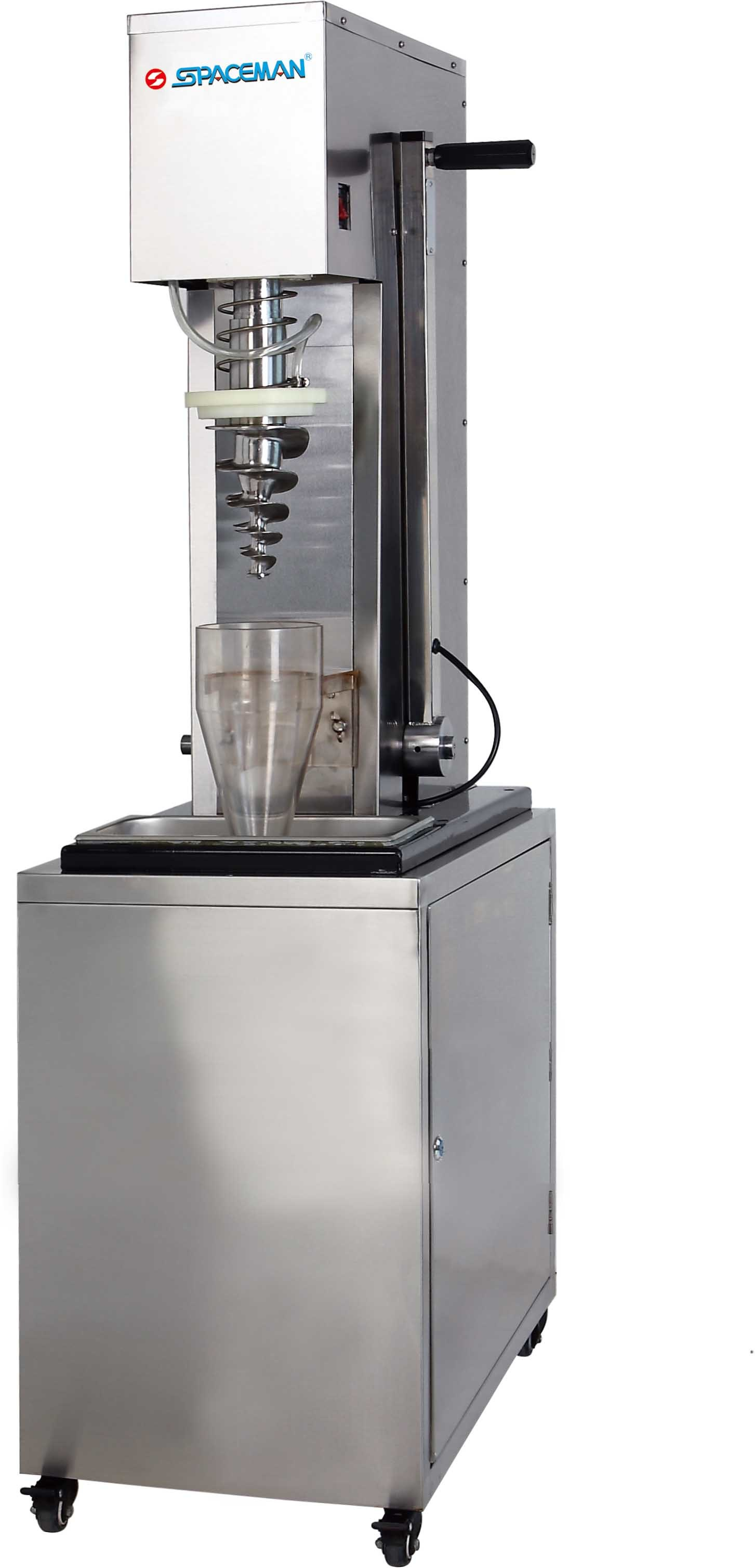 yogurt machine maker