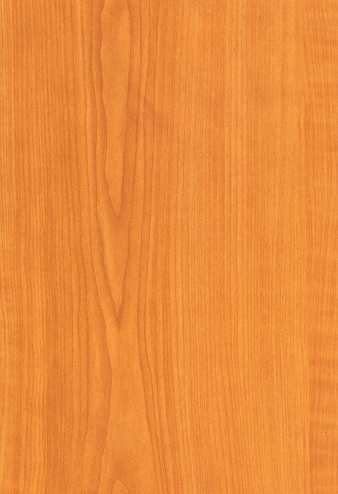 Laminate flooring best quality laminate flooring products for Hardwood floors quality