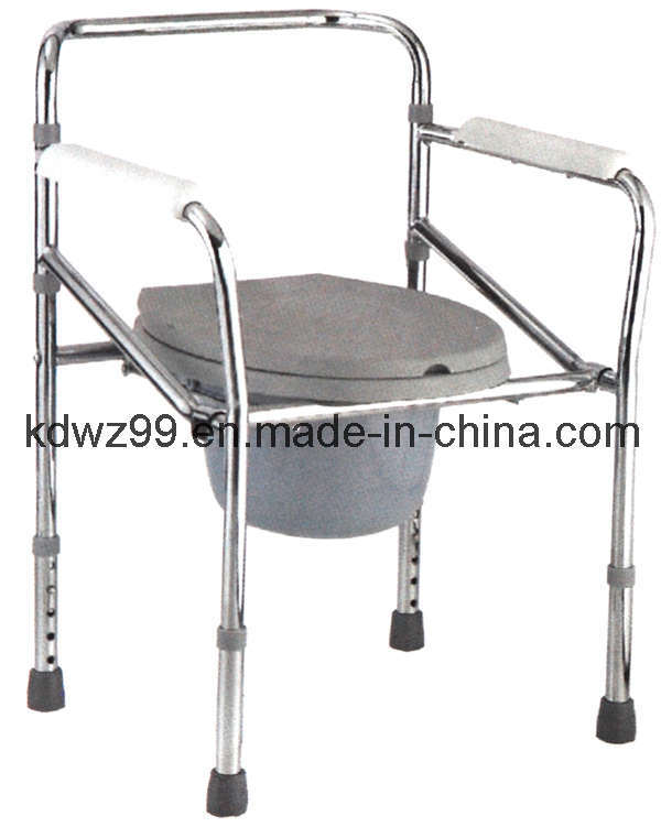 China Simple Folding mode Chair China mode Chair for Elders Folding