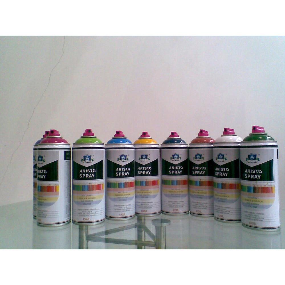 China Graffiti Art Spray Paint Ap7302 China Graffiti Spray Paint Art Spray Paint