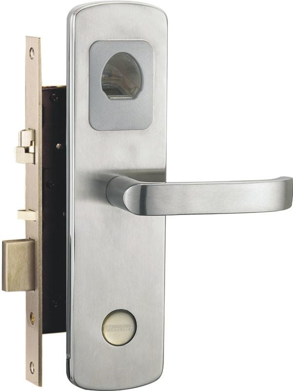 China Biometric Door Locks FP3810 3 BT besides China Professional