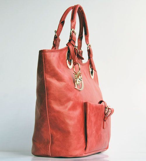 30 Hot Wholesale Handbags - China Handbags, Leisure Bag in Handbags