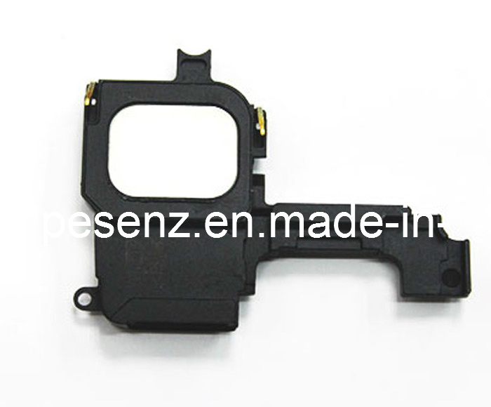 Mobile Phone Spare Part for iPhone 5 Speaker