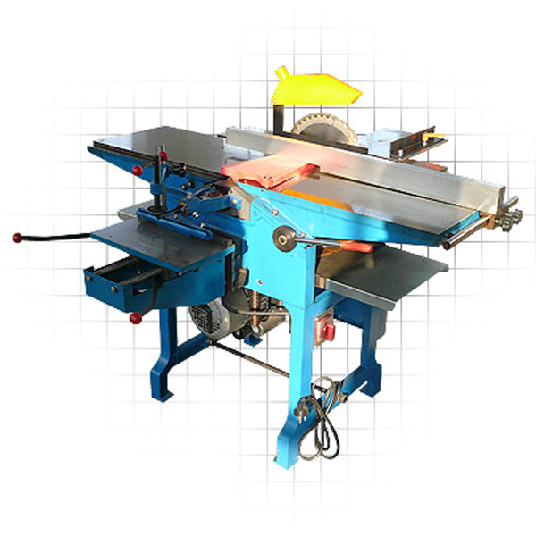 Awesome Woodworking Machine Services  Quick Woodworking Projects