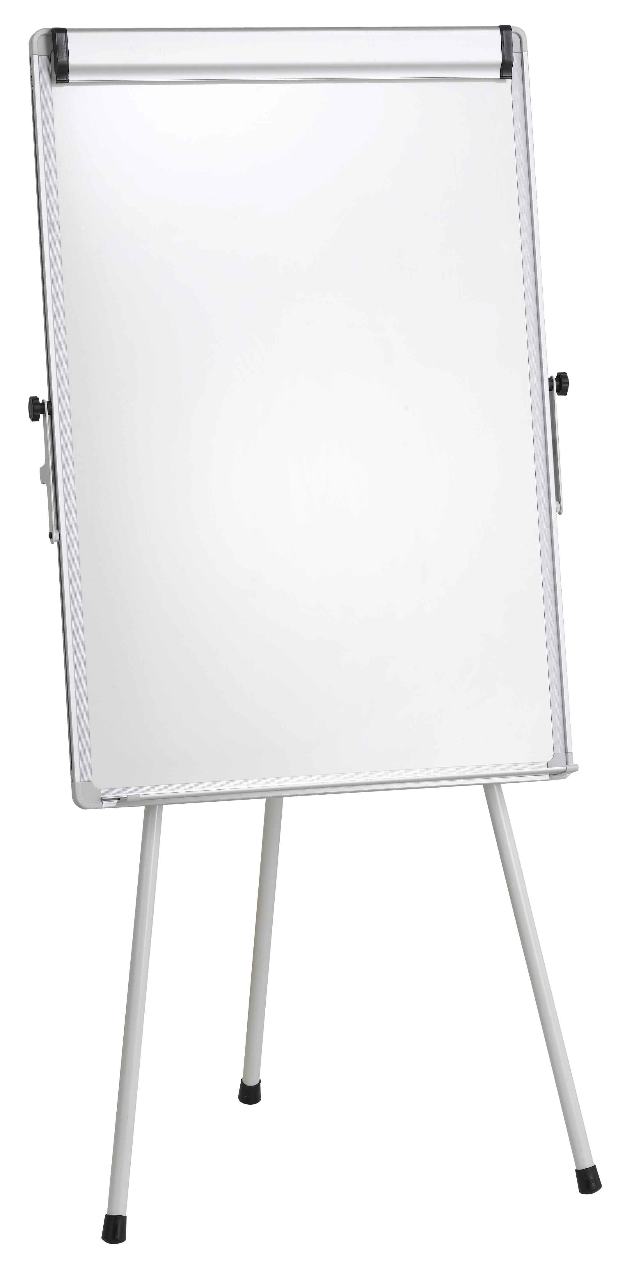 Flip Chart Board Whiteboard White China