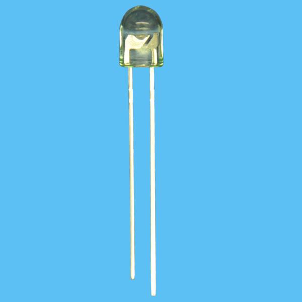 Light Emitting Diode : Mm light emitting diode jg l g china