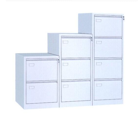 Steel Furniture (FEC SA-FC-001-2D)