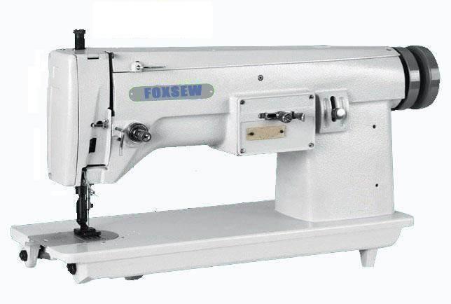 Zigzag Embroidery Machine