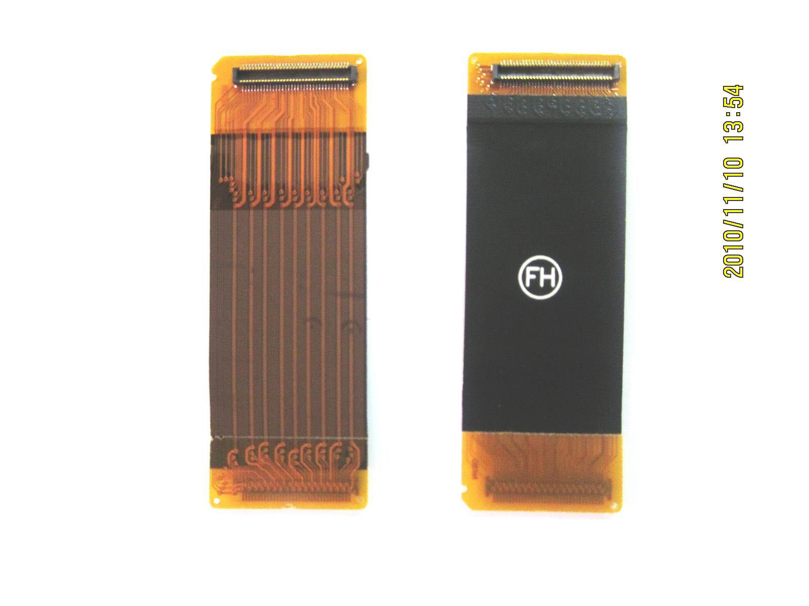 Mobile Phone Flex Cable : China mobile phone flex cable for nokia n