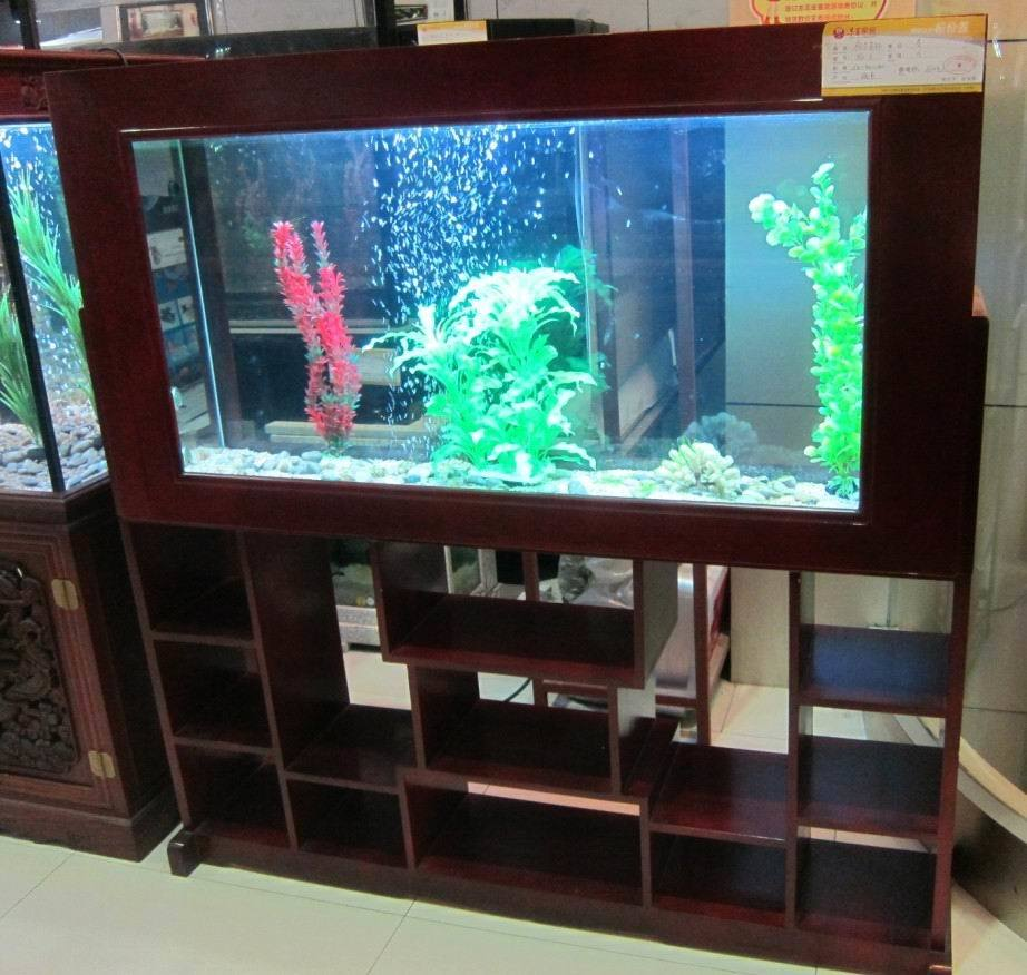 Best decoration d 39 aquarium the house decorating for Aquarium house decoration