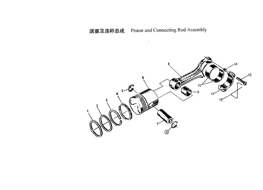 honda vt500 ascot wiring diagram honda cx500 wiring