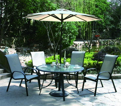 Garden furniture et1071