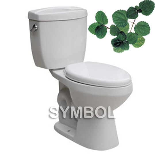 China cupc certificate two piece toilet basin wc closet ss ta115 china toilet cupc toilet - Model deco wc ...