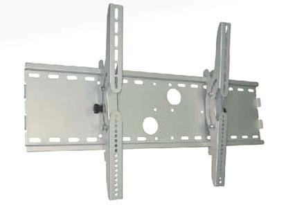 LCD Mounting Bracket
