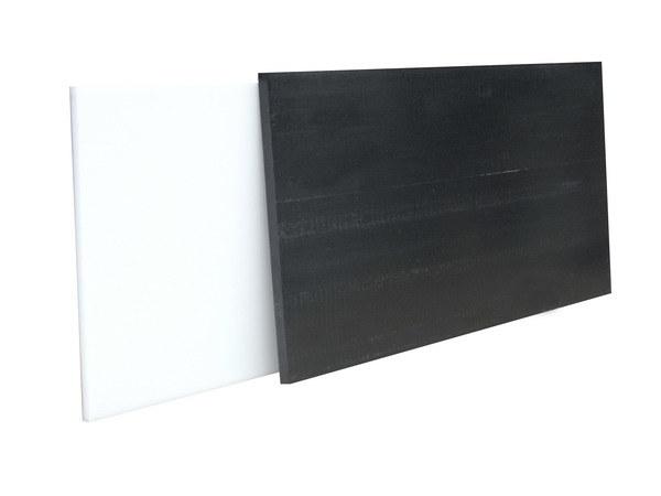 POM-ESD Plastic Sheet