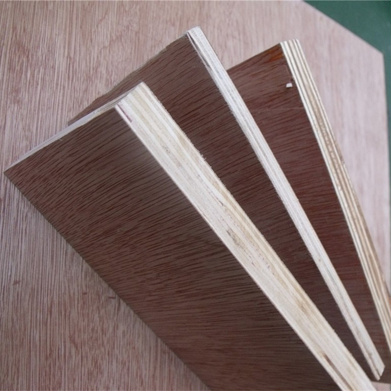 Bingtangor Commercial Plywood