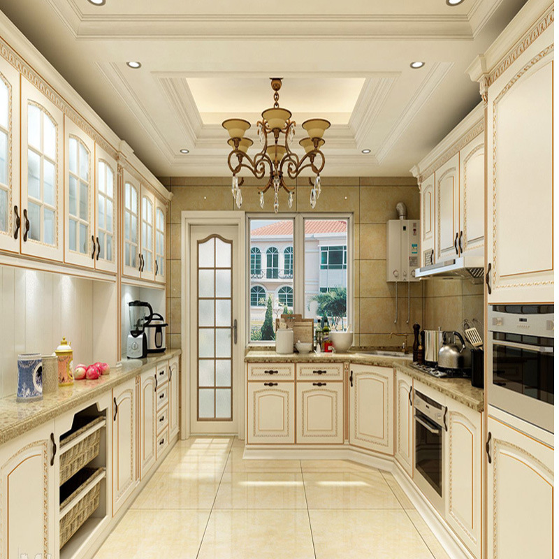Interior Craft Made Cabinetry craft made cabinetry ideas china customize river oak handmade kitchen cabinet