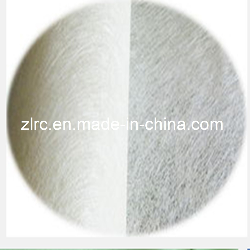 Fiberglas Chopped Strand for Automotive Parts