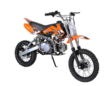china 50cc 70cc 90cc 110cc 125cc moto cross pit dirt. Black Bedroom Furniture Sets. Home Design Ideas