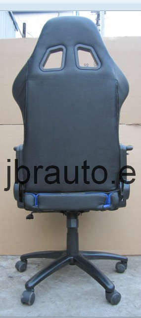 Office Chair (JBR2012)
