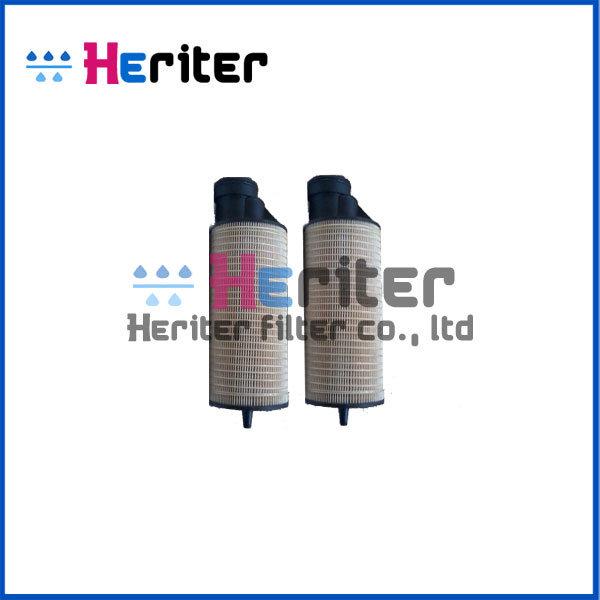1622314200 Replacement Atlas Copco Compressor Used Oil Cartridge Filter Parts