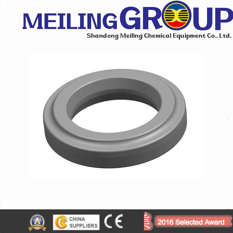 Flywheel Ring, Automotive Transmission Components