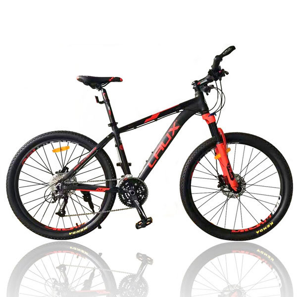 New Design High Quality Mountain Bike (MTB-015)