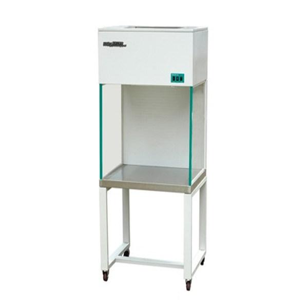Lab Intelligent Safety Clean Bench, Laminar Flow Cabinet