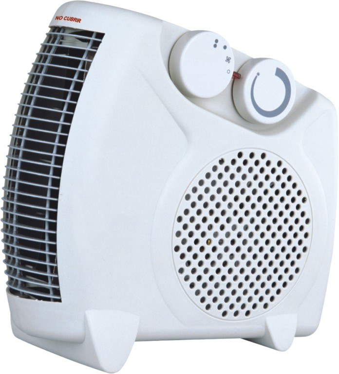 Electric Fan Heater (WLS-901)