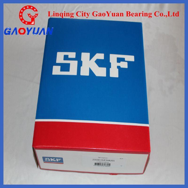 Large Stock! Original SKF Spherical Roller Bearing (23048)