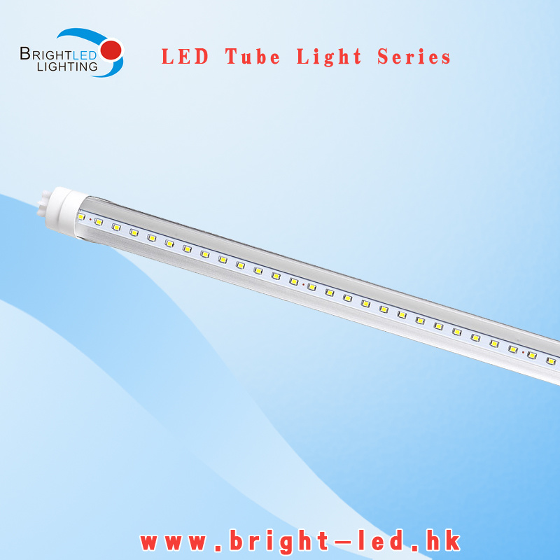 RoHS UL T8 LED Tube Light Price
