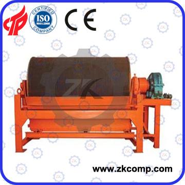Mining Metal Ore Magnetic Separator