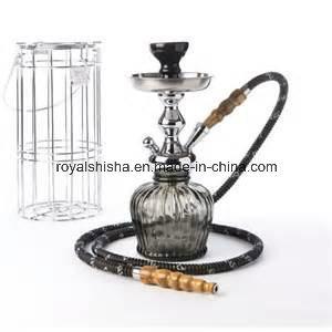 China Factory Wholesale Shisha Hookah High Quality Mya Hookah