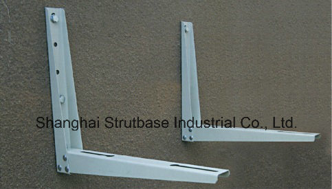 Wall Bracket / Air Conditioner Bracket / Rivet Connected Bracket