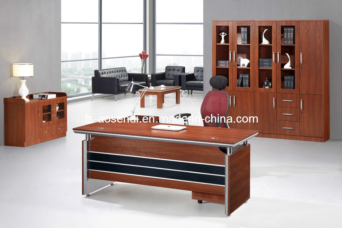 china melamine office table ab18 34 china office