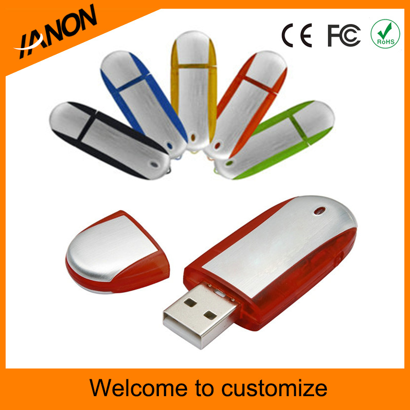 Customized USB Disk for High Quality