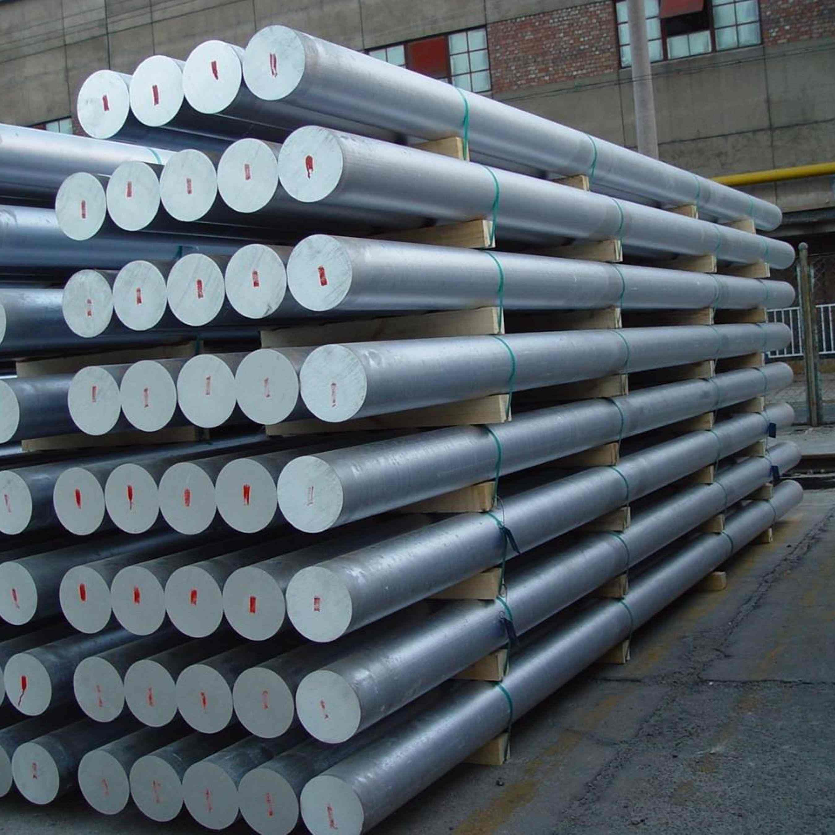 china aluminium alloy flat bar china aluminum alloy. Black Bedroom Furniture Sets. Home Design Ideas
